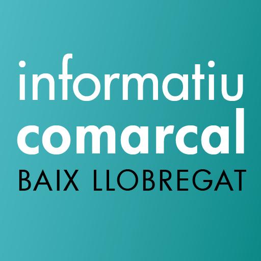 Informatiu Comarcal