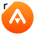 reddit AMA - Ask Me Anything