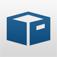 CodeStash - Atlassian Stash for iOS