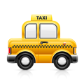 Taxi Cab Finder - Find the cheapest closest ride to your destination