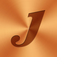 Jamn – The musician's multi-tool (AppStore Link)